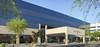 3811 E Bell Rd, Phoenix, AZ, 85032
