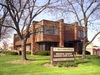 1263 S. Highland Ave., Lombard, IL, 60148