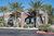 2080 W Southern Ave, Apache Junction, AZ, 85220