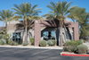 2080 W Southern Ave, Apache Junction, AZ, 85220