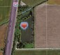 8510 W. Corning Ave., Peotone, IL, 60468