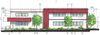 1259 Furukawa Way, Santa Maria, CA, 93458
