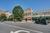 2230 University Boulevard, Tuscaloosa, AL, 35401