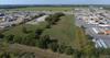 1970 E Interstate 30, Rockwall, TX, 75087