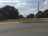 4940 Ramey Ave, Fort worth, TX