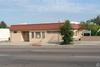 320 N 2nd Avenue, Escondido, CA, 92025
