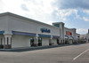 1559-1677 Marion Mount Gilead Road , Marion, OH, 43302