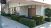 2785 Pacific Ave, Long Beach, CA, 90086
