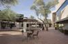 4045 E Bell Rd, Phoenix, AZ, 85302