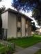 1107 W Porter Ave, Fullerton, CA, 92833