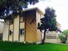502 W Commonwealth Ave., Fullerton, CA, 92832