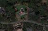 7010 Holyrood Drive, McLean, VA, 22101