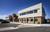 1220 S Higley Rd, Mesa, AZ, 85206