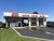 145 East Boughton Road, Bolingbrook, IL, 60440