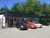 1176 Hooksett Rd, Hooksett, NH, 03106
