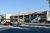 4480 W Peoria Ave, Glendale, AZ, 85302