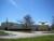 10250 La Porte Freeway, Houston, TX, 77017