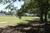 2148 Oak Grove Rd, Aiken, SC, 29801