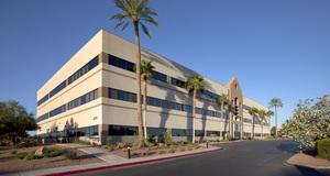 4275 S Burnham Ave, Las Vegas, NV, 89119