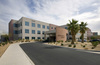 5380 S Rainbow Blvd, Las Vegas, NV, 89118