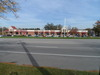 226 Peterson Road, Libertyville, IL, 60048