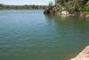 Lot 32 Oak Canyon Esates, Lake Alan Henry, TX, 79330