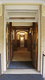 Thumb_493_whitney_-_new_haven_-_entry_hall