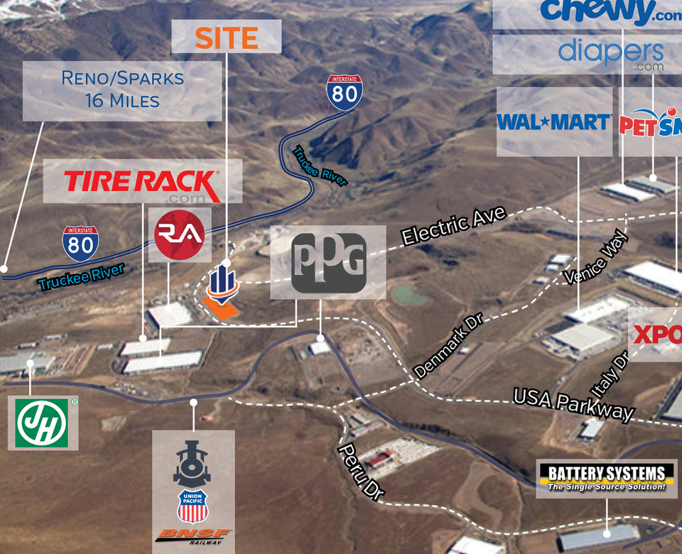 727 usa parkway sparks nv 89434