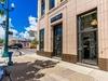 286 W Center Street, Provo, UT, 84601