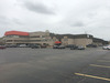 31960 Little Mack Avenue, Roseville, MI, 48066