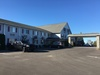 923 W. US 2, St. Ignace, MI, 49781