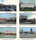 5230-5250 Windward Parkway, Milton, GA, 30004