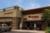 13291 W McDowell Road, Goodyear, AZ, 85395