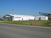 5024 Rt 9 (Industrial Park Road), Bushnell, IL, 61422