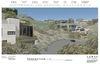 Address Not Disclosed, West Hills / Chatsworth, CA, 91307