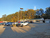 4975 Memorial Drive, Stone Mountain, GA, 30083