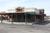 6 Market Place Drive, Hattiesburg, MS, 39402