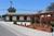 842 N. Golden State Blvd., Turlock, CA, 95380