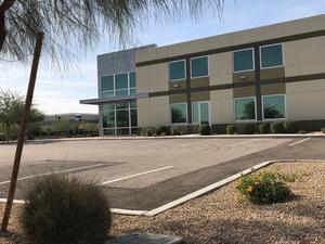 485 N Juniper Rd, Chandler, AZ, 85226