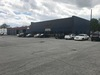 3820 N Keystone Ave, Indianapolis, IN, 46205