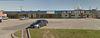 7817-7831  NW 94th , Oklahoma City, OK, 73162