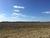 140 North Expressway 77 , Raymondville, TX, 78580