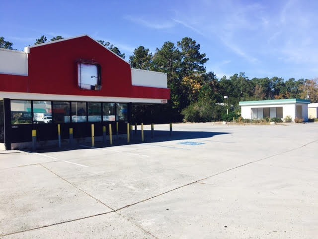 Car Wash For Sale In Myrtle Beach Sc