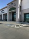 7850 Dean Martin Drive, Suite 504, Las Vegas, NV, 89139