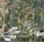 15615 W Elwood St, Goodyear, AZ, 85338