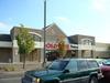 651 Lyons Rd, Dayton, OH, 45459