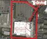 3575 West Dublin Granville Road, Dublin, OH, 43017