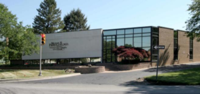 36880 Woodward, Bloomfield Hills, 48304