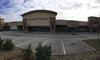 2300 Terra Crossing Boulevard, Suite 106, Louisville, KY, 40245