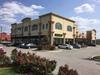 2301 Terra Crossing Blvd., Louisville, KY, 40245